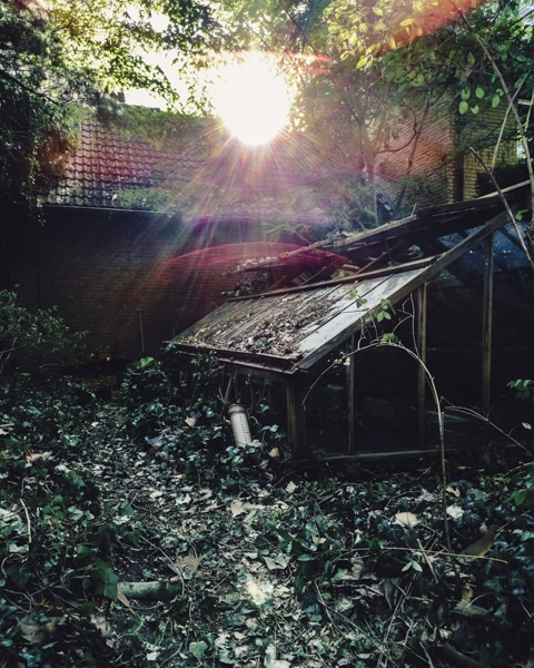 lostplace-1